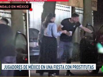 MexicoJugones
