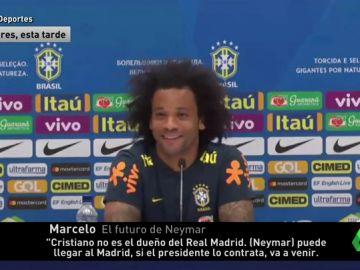 marcelo_neymar