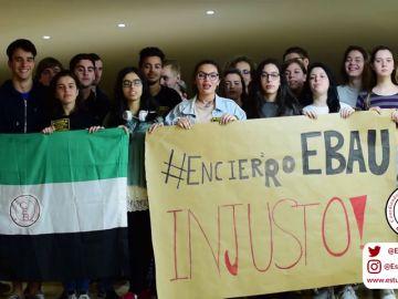 Los estudiantes de Extremadura tendrán que repetir la selectividad: se ha detectado una posible filtración de los exámenes