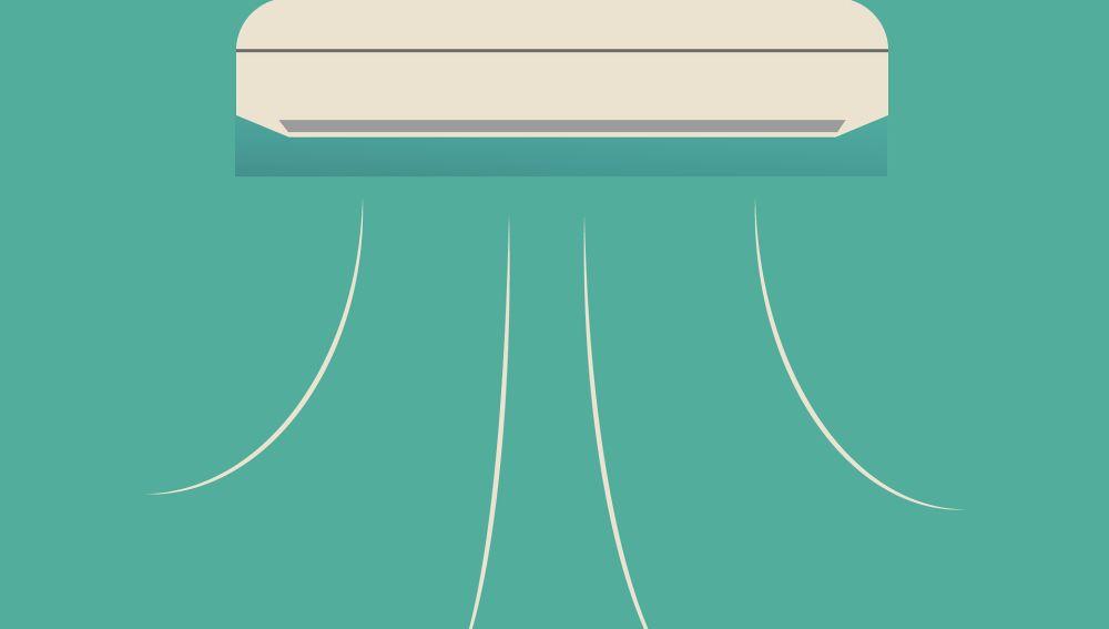 Frigorías, la unidad que debes conocer antes de comprar un aire acondicionado