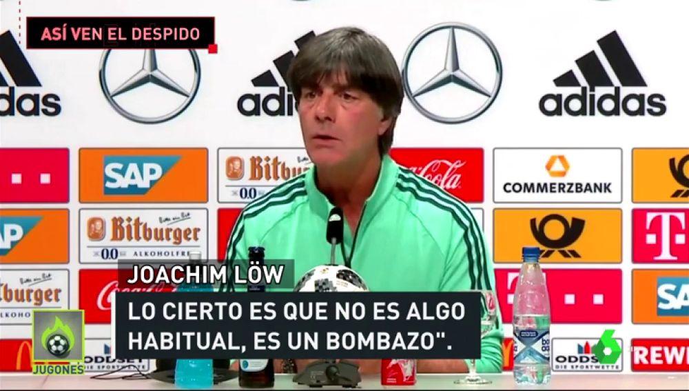lopetegui_lowmaradona