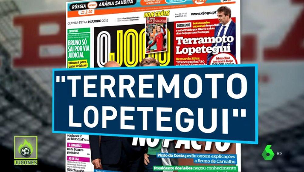 portugal_beneficio