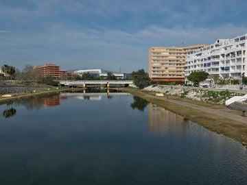 Río Fuengirola