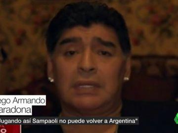 samapoli_Criticas