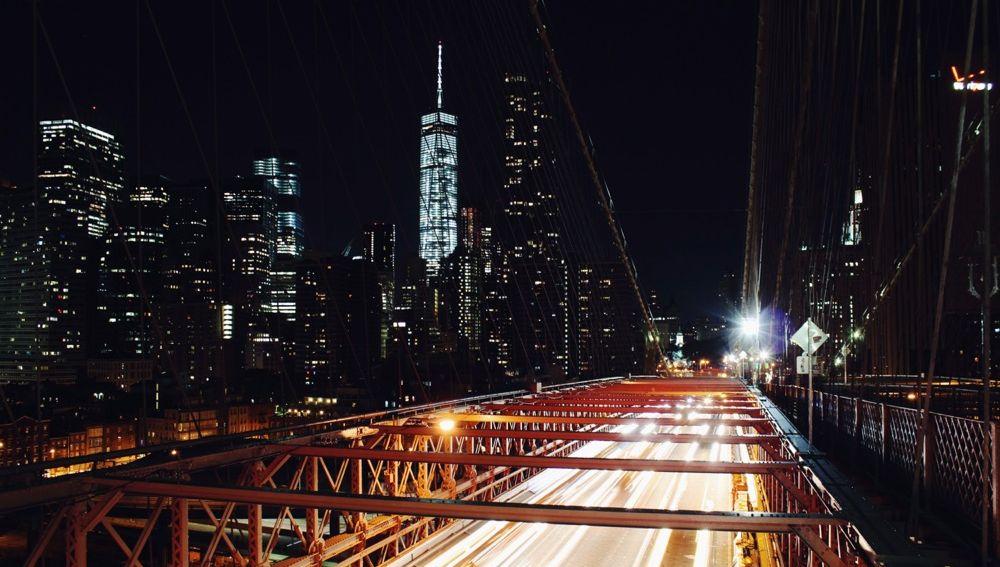 Turismo nocturno y urbano