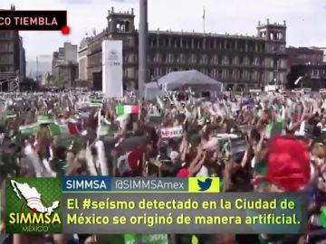 mexico_terremoto
