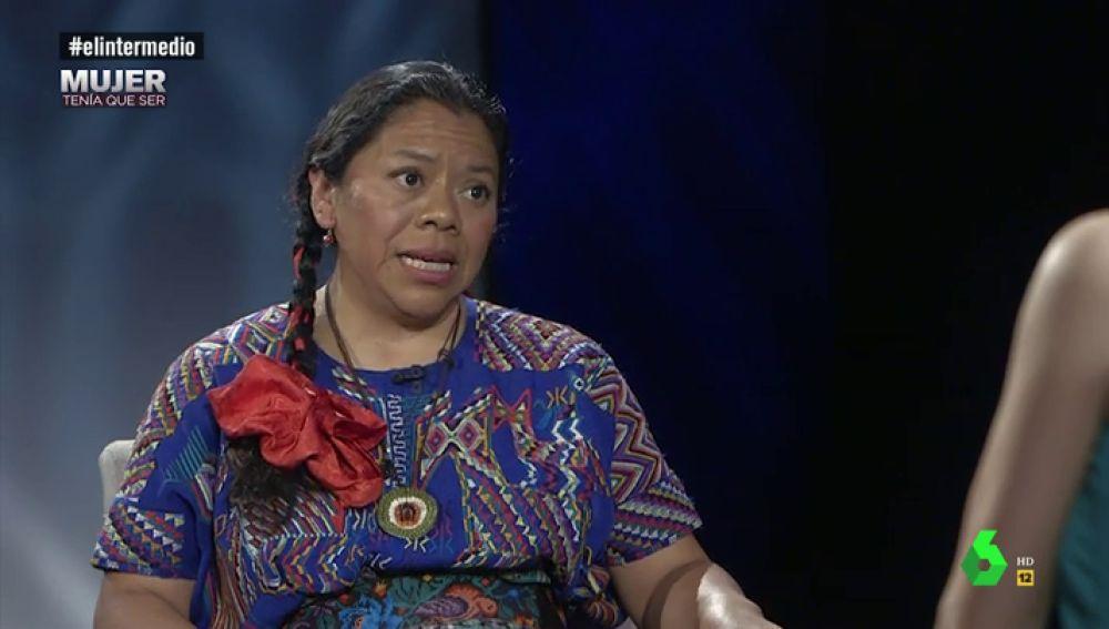 Lolita Chávez