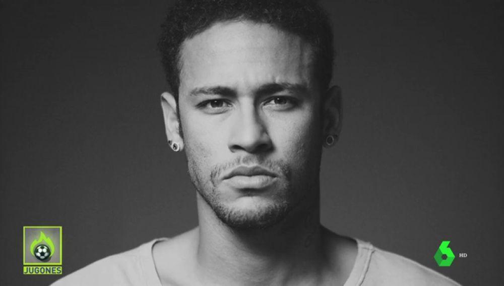 Neymar ha comunicado al PSG que quiere marcharse