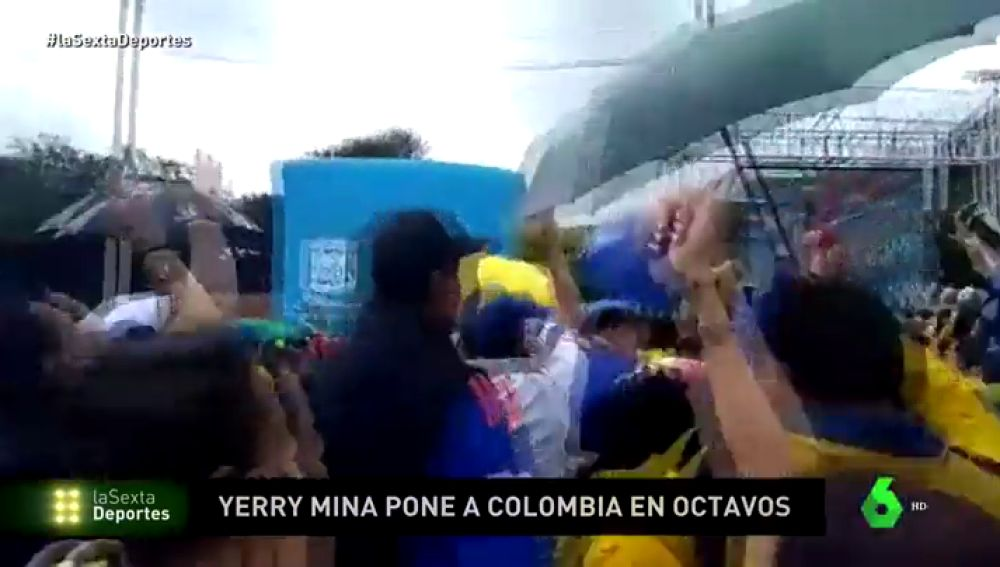 locura_Colombia