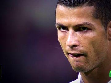 El Real Madrid reduce de 1.000 millones a 120 la cláusula de Cristiano Ronaldo