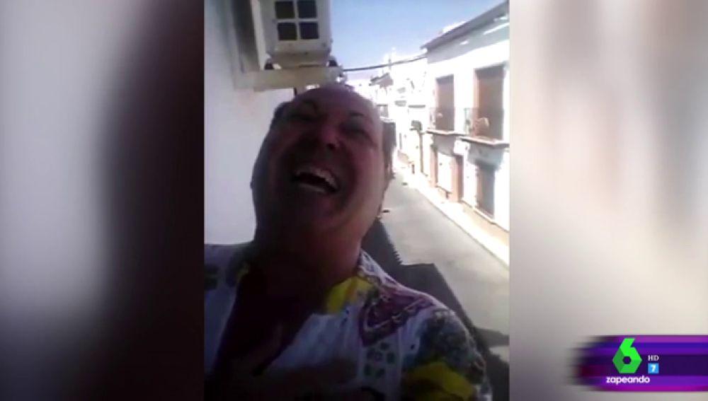 El vídeo que critica la realidad de la llegada del verano