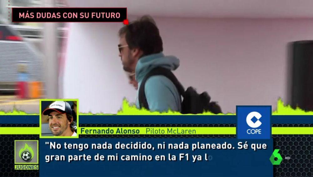 alonso_futuro