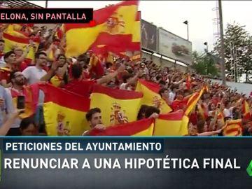 pantalla_barcelona
