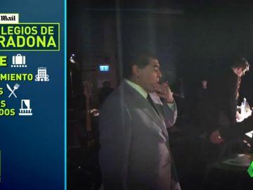 ,MaradonaJugones