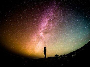 No solo la presencia de oxígeno es un signo de vida