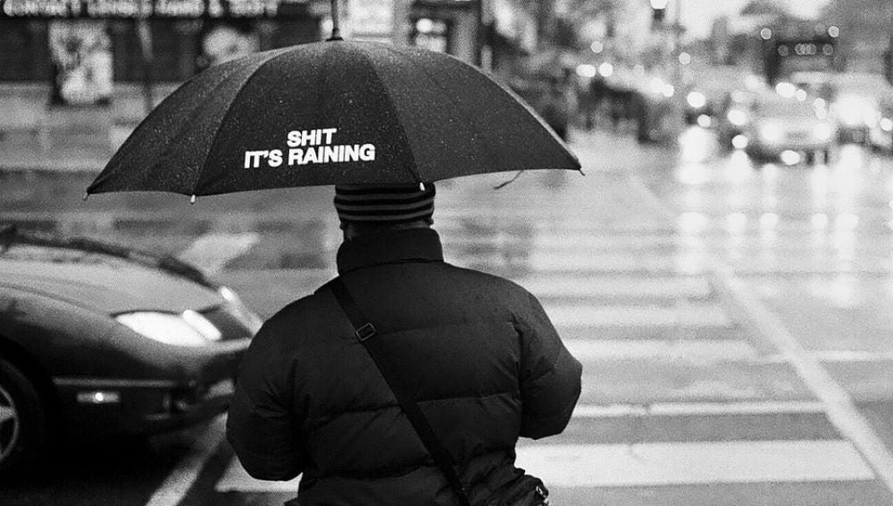 ¿Cuáles son los países del mundo con peor tiempo?