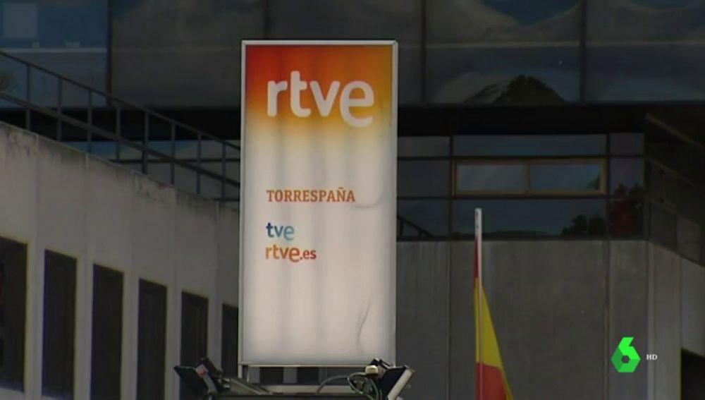 Se agota el tiempo para buscar un candidato de consenso para presidir RTVE