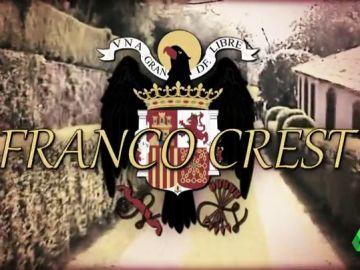 Franco Crest': así fue el culebrón de El Intermedio