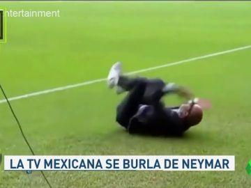 Neymarinha