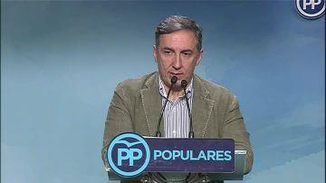 Joserra García-Hernández