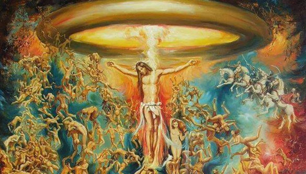 Gnosis, la peligrosa secta latinoamericana