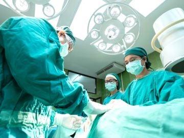 Estar anestesiado no siempre significa que estemos totalmente inconscientes