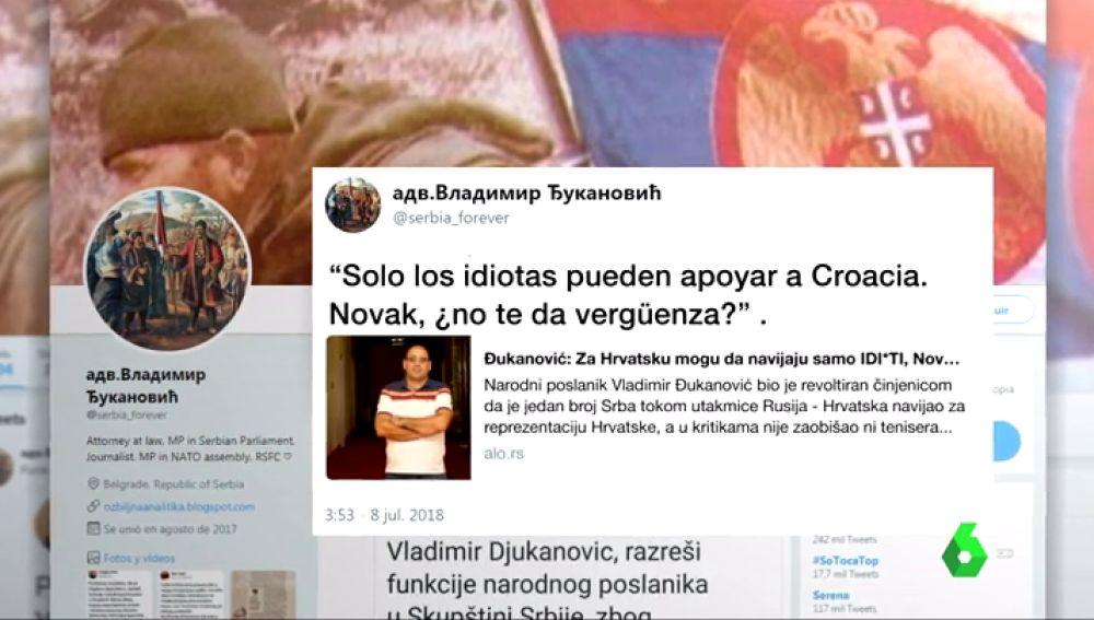 djokovic_criticas