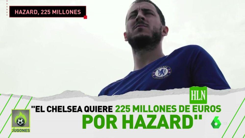 hazard_millones