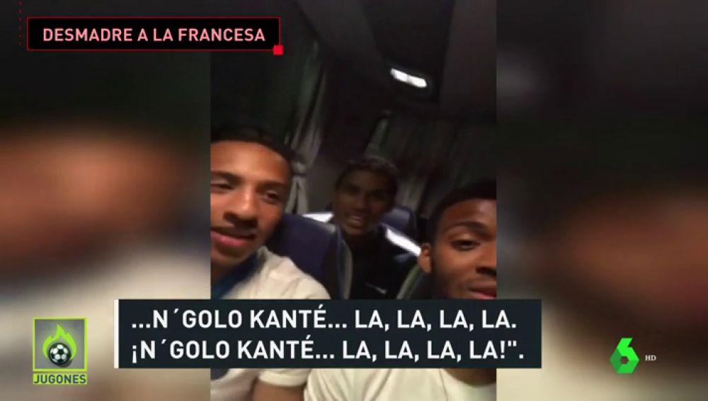 desmadre_francia