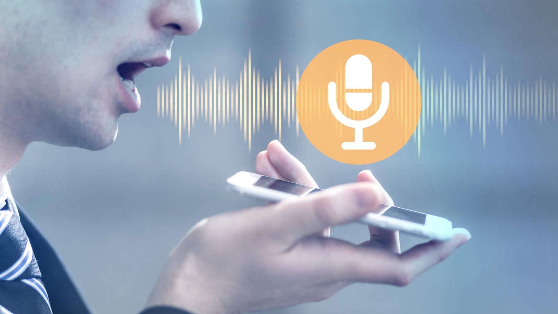 Audio móvil
