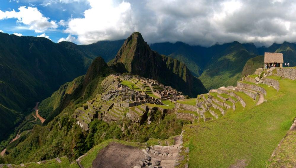 Experiencias que solo puedes vivir en Perú