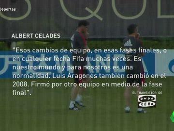 CeladesL6D