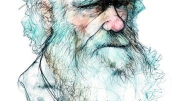 La vision mas personal de Darwin