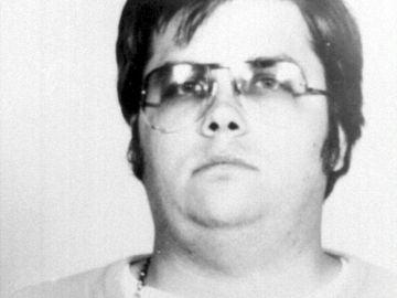 Chapman, asesino de John Lennon