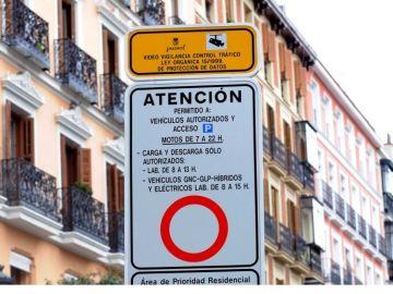 APR Madrid