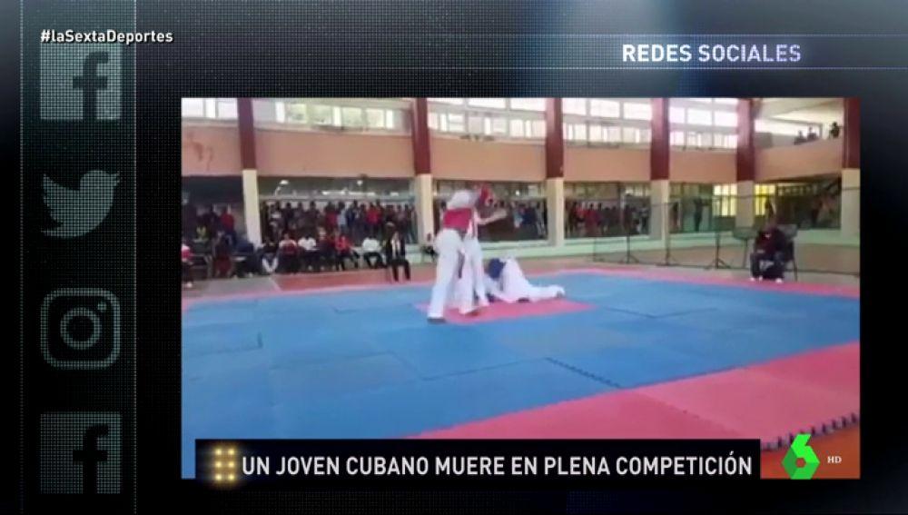 cubano_muerte