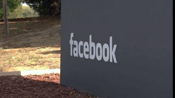 Facebook elimina 32 cuentas falsas dedicadas a la manipulación política en Estados Unidos