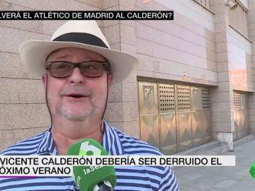 Calderon_l6