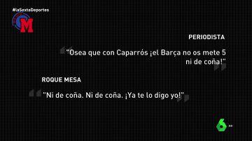 Mesa_Crtíticas