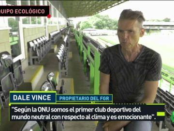 Ecologico_Jugones