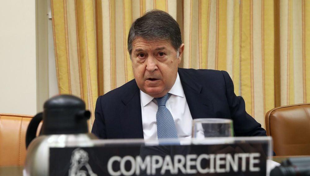 José Luis Olivas