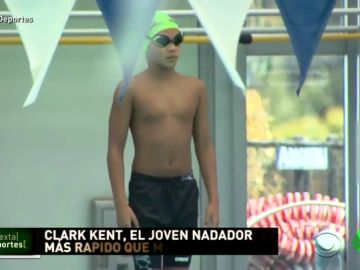 kent_nadador