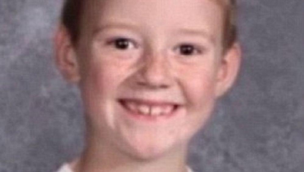 Muere un niño tras ingerir la metanfetamina de su padre pensando que eran sus cereales