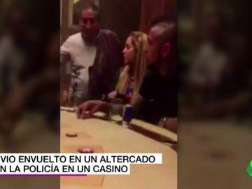 polemico_vidal