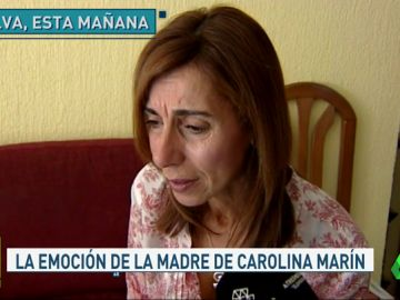 Carolina_Marin_tricampeona