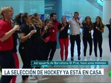 HockeyJugones