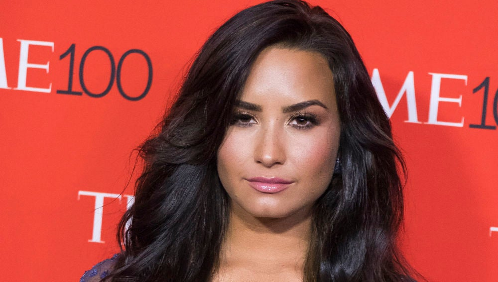 Demi Lovato sabía que estaba tomando sustancias peligrosas, según vendedor de drogas