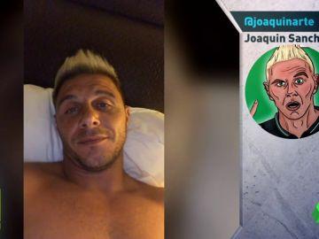 Joaquin_insomnio