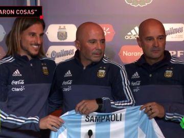 ArgentinaCosas_Jugones