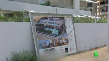 Los extranjeros levantan el mercado de la vivienda en Castellón: compran tres casas al día